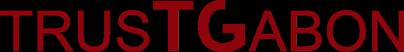 TrustGabon